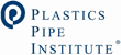 Plastics Pipe Institute