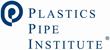 Plastics Pipe Institute