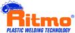 Ritmo Plastic Welding Technology