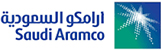 Saudi Aramco – Supplier Approval
