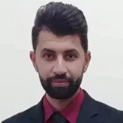 مصطفي احمد عبد الملك