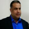 Abdelfatah Hamouda