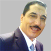 Ahmed Muharram
