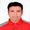 Ahmed Mohamed Hassan Mostafa