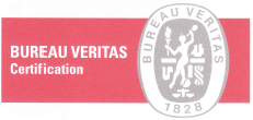 Bureau Veritas – Water PE Pipes