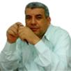 Mustafa Surror