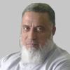 Refai Mohammad Aliraqi