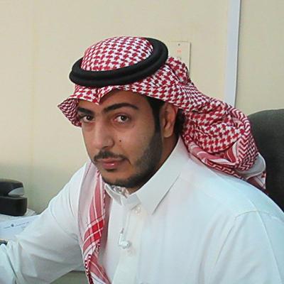 Sulaiman Al Boaimy