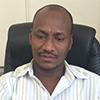 Yousif Eltayeb Elhag