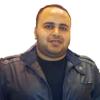 Hatem Mostafa