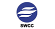 Saline Water Conversion Corporation (SWCC)
