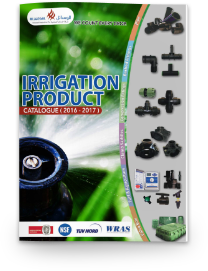irrigation-2016-2017-thumb