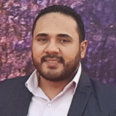 Karim Abdelrahim