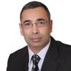 Hossam A.Hafez