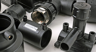 HDPE Pipes and Fittings Expert - Alwasail Industrial Company
