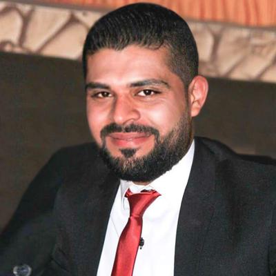 Bedier Hamdi Eldeeb