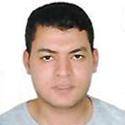 Abdallah Zaki