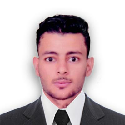 Ali Mahrous