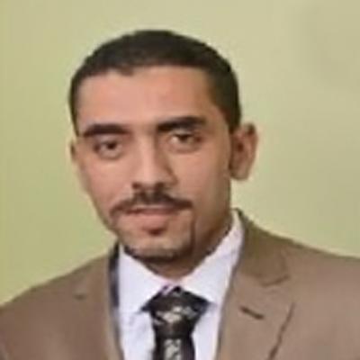 ايمن علاء الدين محمد سليم