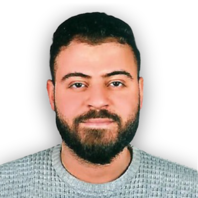 Amgad Asim